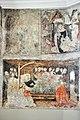 Eglisau - Reformierte Kirche, Chilengass - Innenansicht 2011-09-21 12-37-22.jpg