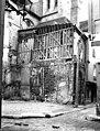 Eglise - Clocher écroulé, étais - Troyes - Médiathèque de l'architecture et du patrimoine - APMH00031858.jpg