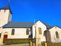 Eglise Chailly Ennery.JPG