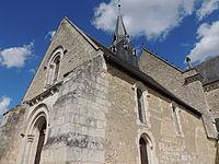 Eglise La Bruère-sur-Loir.JPG