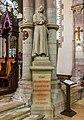 Eglise Notre-Dame-de-l'Assomption de Phalsbourg-9706.jpg