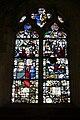 Eglise Saint-Aignan Chartres-Les vitraux-2010-04-17 018.jpg