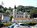 Eglise Saint-Joseph de Tulle 1.jpg