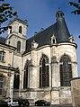 Eglise Saint-Michel Saint-Mihiel 271108 01.jpg