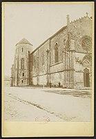 Eglise Saint-Sauveur-et-Saint-Martin de Saint-Macaire - J-A Brutails - Université Bordeaux Montaigne - 0371.jpg
