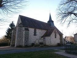 Eglise Saint Marien.JPG
