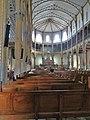 Eglise Saint Pierre et Saint Paul - PA00105864 01.JPG