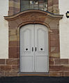 Eglise Sainte-Aurélie de Strasbourg-Porte1.jpg