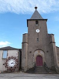 Eglise de Saint-André.JPG