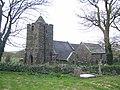 Eglwys y Santes Fair - geograph.org.uk - 157296.jpg