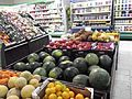 Egyptian Fruits and Veggies 020.JPG