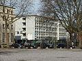 Ehemaliges Gewerkschaftshaus der IG Metall in Bochum.jpg