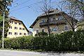 Eichstraße - Salzburg-Gnigl 5.jpg