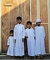 Eid al-Adha 1438 AH, Asaluyeh 15.jpg
