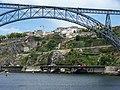 Eiffel bridge Porto (48513364637).jpg
