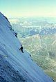 Eiger - Northface.jpg