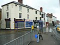 Eign Street shops - geograph.org.uk - 859078.jpg