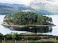 Eilean na Creige Duibhe - geograph.org.uk - 1476228.jpg