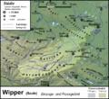 Einzugs- und Flussgebietskarte Wipper (Saale).png