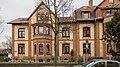 Eisenach Goethestraße 5.jpg