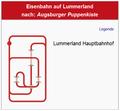 Eisenbahn auf Lummerland nach Augsburger Puppenkiste.png