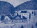 Eisenhammer Hasloch 1852.jpg