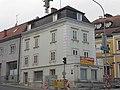 Eisenstadt Esterhazystr2.jpg