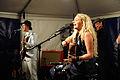 Eivor Palsdottir sjunger pa kulturnatten 2008-10-10 (5).jpg