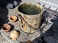 Eketorp water from well.jpg