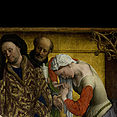 El Descendimiento, by Rogier van der Weyden, from Prado in Google Earth-x2-y1.jpg