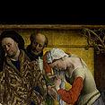 El Descendimiento, by Rogier van der Weyden, from Prado in Google Earth-x2-y1.jpg