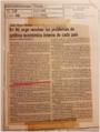 El Embajador Ramos contra el capital financiero internacional 1.png