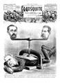 El Mosquito, April 19, 1891 WDL8636.pdf