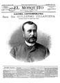 El Mosquito, April 5, 1885 WDL8322.pdf