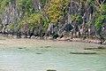 El Nido, Palawan, Philippines - panoramio (62).jpg