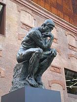 El pensador-Rodin-Caixaforum-2