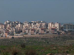 El'ad - Image: Elad 03