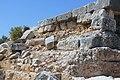 Elaiussa Tempel14.jpg
