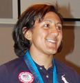 Elana Meyers Taylor (USA).png