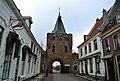 Elburg, Netherlands - panoramio (25).jpg