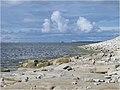 Elda - the westernmost point of Saaremaa - panoramio.jpg