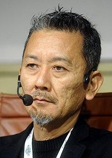 Yoshimizu Eldo
