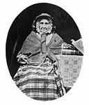 Eleanor Davies, mother of John Davies, Nercwys NLW3361240.jpg