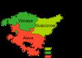 Elecciones CAV 1986.png