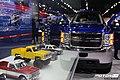 Electric Cars at NAIAS 2013 (8485660764).jpg