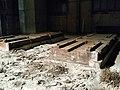 Electriciteitsfabriek Den Haag (43761298820).jpg