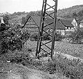 Elektrifizierung in Thüringen in den 1950er Jahren 046.jpg