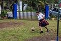 Elementary School in Boquete Panama 41.jpg