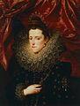 Elenora de Medici.jpg