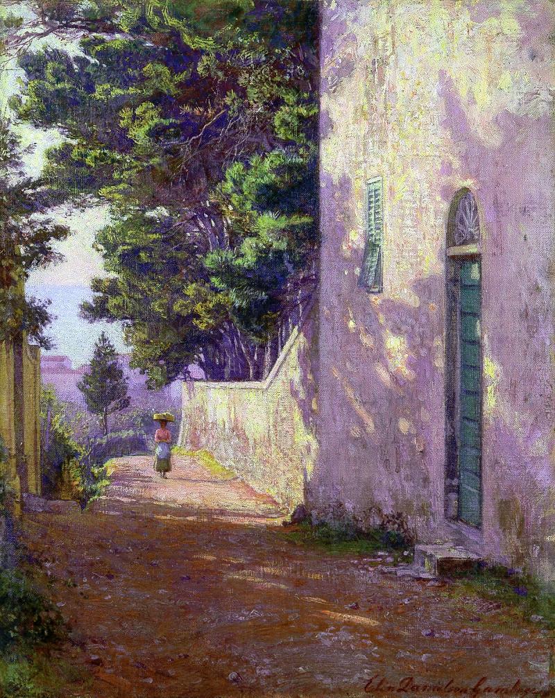 Elin Danielson-Gambogi - Antignano (1917) (cropped).jpg